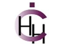 会社ロゴ・ホテルクラウンヒルズ金沢の求人情報