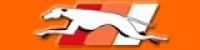 会社ロゴ・帝産観光バスグループ 帝産タクシー ≪帝産京都自動車株式会社≫の求人情報