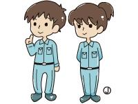 羽田タートルサービス株式会社 厚木営業所の求人情報を見る