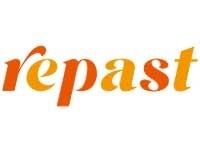 会社ロゴ・株式会社レパスト北陸支店の求人情報