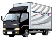 峰嶋運輸有限会社の求人情報を見る