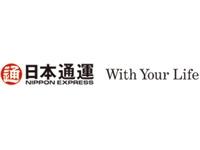 日本通運株式会社 長野支店の求人情報を見る