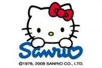 サンリオギフトゲート イオンモール熊本店の求人情報を見る