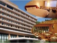 ㈱金沢国際ホテルの求人情報を見る