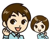 UMCジャスト・イン・スタッフ(株)の求人情報を見る
