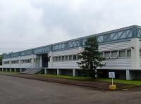 中川装身具工業株式会社 筑波工場の求人情報を見る