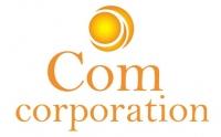 株式会社コムコーポレーション 介護派遣の求人情報を見る
