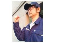 農作機械の組立作業【日勤】【軽作業】