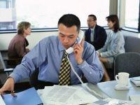 人材ニュース株式会社 転職サポート事業部の求人情報を見る