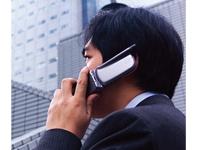 株式会社 カシマ 東松山支店の求人情報を見る