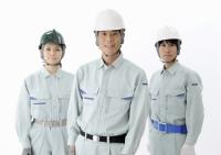 伊藤精工株式会社の求人情報を見る