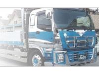 河内長野貨物運送株式会社埼玉営業所の求人情報を見る
