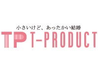 T-product(ティープロダクト)の求人情報を見る