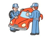 石田自動車整備工場の求人情報を見る