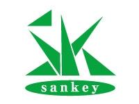 株式会社サンケイの求人情報を見る