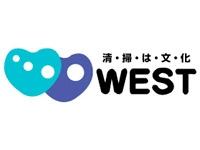WESTグループ 株式会社スペースの求人情報を見る
