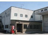 長島精器 株式会社の求人情報を見る