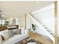 一般住宅の現場管理業務(工程管理、安全管理、打合…