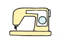 西原縫工所の求人情報を見る
