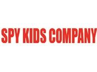 SPY KIDS COMPANY事業部の求人情報を見る