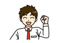 佐野中央自動車教習所の求人情報を見る