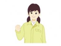 (株)和歌山ニックの求人情報を見る
