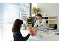 ファミリーヘアサロンLet's渋川店の求人情報を見る