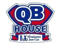 QBハウスの求人情報を見る