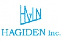 会社ロゴ・有限会社 HAGIDEN(ハギデン)の求人情報