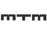 株式会社ムトムの求人情報を見る