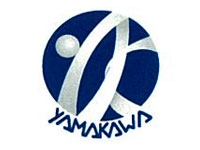 株式会社ヤマカワの求人情報を見る