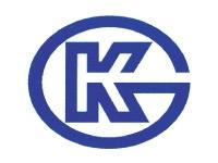 キョウワプロテック株式会社の求人情報を見る