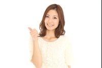 名阪チサンカントリークラブの求人情報を見る