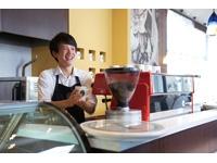 タリーズコーヒー長野アイビースクエア店の求人情報を見る