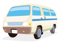 フロック車両サービス株式会社の求人情報を見る