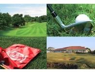 セべバレステロスゴルフクラブの求人情報を見る