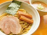 中華そば・つけ麺 二代目 村岡屋の求人情報を見る