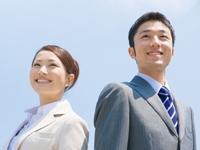 大東建託パートナーズ株式会社 埼玉北営業所の求人情報を見る