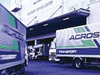 アクロストランスポート株式会社の求人情報を見る
