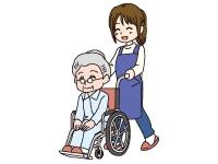 介護老人ホームアレ―テル・つくばでの介護業務にな…