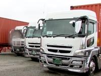 朝倉運輸株式会社 東京営業所の求人情報を見る