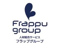 ウイルフラップ株式会社 金沢本店の求人情報を見る