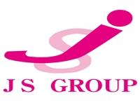 事業所ロゴ・有限会社K・R・Sの求人情報