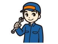 昇栄株式会社の求人情報を見る