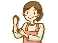 八武崎運送 株式会社 八潮センターの求人情報を見る