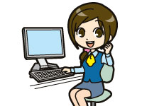 株式会社ベスト・パートナー(熊谷)の求人情報を見る