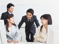 株式会社キャリアエージェントの求人情報を見る