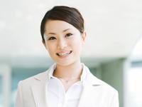 テンプスタッフフォーラム 株式会社 長岡オフィスの求人情報を見る