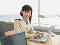 テンプスタッフフォーラム 株式会社 上越オフィスの求人情報を見る