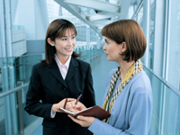 テンプスタッフフォーラム 株式会社 阿賀北オフィスの求人情報を見る